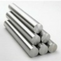 Nitronic-50-XM-19