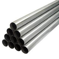 Stainless-Steel-304l