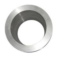 Titanium-Grade-1
