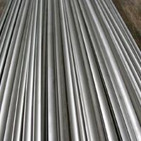 Titanium-Grade-4