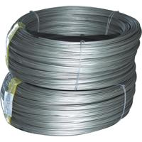 Titanium-Grade-5