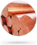 copper-and-copper-alloys-products