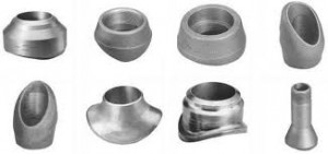 Inconel 601 Metal