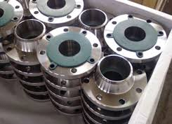 Inconel 601 Pipe Fitting