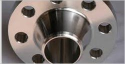 inconel-600-flanges